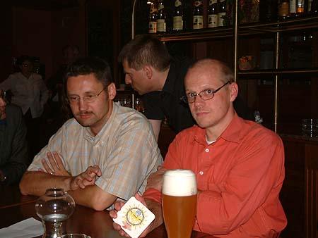 http://www.ohg82er.de/bilder/ThomasMalburg/Klassentreffen2002/DSCF0166.jpg