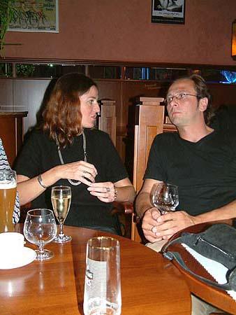 http://www.ohg82er.de/bilder/ThomasMalburg/Klassentreffen2002/DSCF0169.jpg