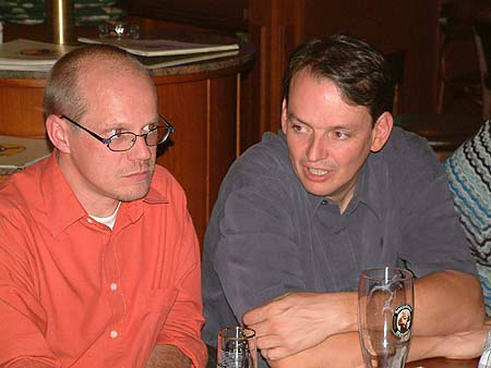 http://www.ohg82er.de/bilder/ThomasMalburg/Klassentreffen2002/DSCF0176.jpg