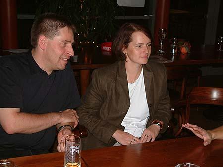http://www.ohg82er.de/bilder/ThomasMalburg/Klassentreffen2002/DSCF0178.jpg