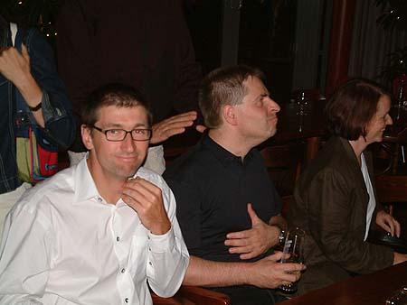 http://www.ohg82er.de/bilder/ThomasMalburg/Klassentreffen2002/DSCF0184.jpg