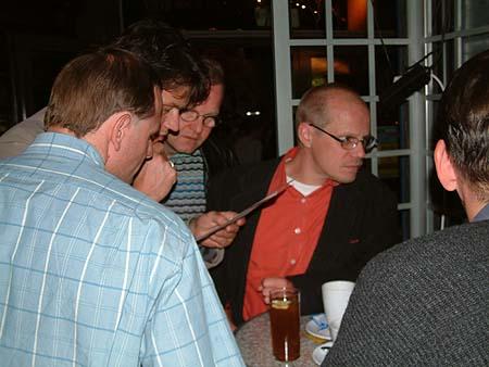 http://www.ohg82er.de/bilder/ThomasMalburg/Klassentreffen2002/DSCF0188.jpg