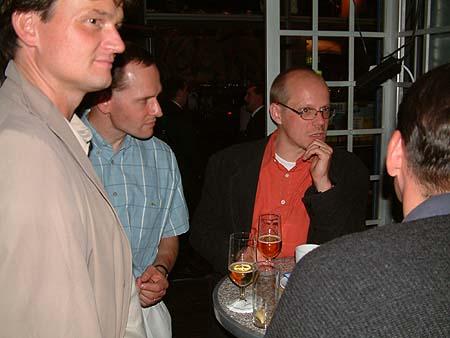 http://www.ohg82er.de/bilder/ThomasMalburg/Klassentreffen2002/DSCF0194.jpg