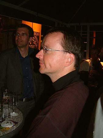 http://www.ohg82er.de/bilder/ThomasMalburg/Klassentreffen2002/DSCF0198.jpg