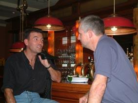 http://www.ohg82er.de/bilder/ThomasMalburg/Klassentreffen2003/18.jpg