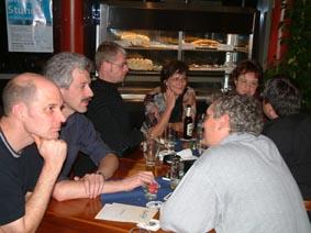 http://www.ohg82er.de/bilder/ThomasMalburg/Klassentreffen2003/21.jpg