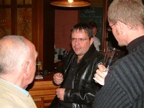 http://www.ohg82er.de/bilder/ThomasMalburg/Klassentreffen2003/22.jpg