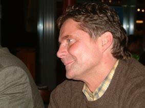 http://www.ohg82er.de/bilder/ThomasMalburg/Klassentreffen2003/25.jpg