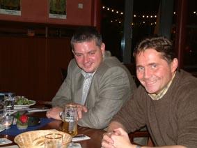 http://www.ohg82er.de/bilder/ThomasMalburg/Klassentreffen2003/26.jpg