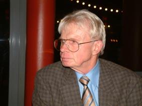 http://www.ohg82er.de/bilder/ThomasMalburg/Klassentreffen2003/27.jpg