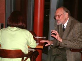 http://www.ohg82er.de/bilder/ThomasMalburg/Klassentreffen2003/30.jpg