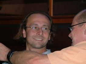 http://www.ohg82er.de/bilder/ThomasMalburg/Klassentreffen2003/37.jpg