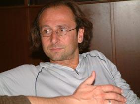http://www.ohg82er.de/bilder/ThomasMalburg/Klassentreffen2003/38.jpg
