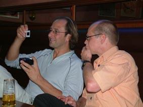 http://www.ohg82er.de/bilder/ThomasMalburg/Klassentreffen2003/40.jpg