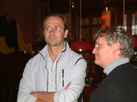 http://www.ohg82er.de/bilder/ThomasMalburg/Klassentreffen2003/41.jpg