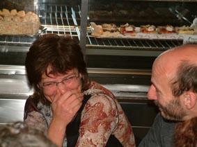 http://www.ohg82er.de/bilder/ThomasMalburg/Klassentreffen2003/43.jpg
