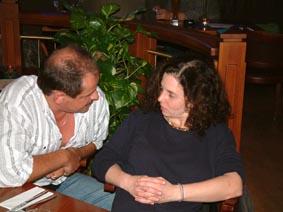 http://www.ohg82er.de/bilder/ThomasMalburg/Klassentreffen2003/50.jpg