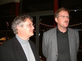 http://www.ohg82er.de/bilder/ThomasMalburg/Klassentreffen2003/59.jpg
