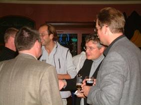 http://www.ohg82er.de/bilder/ThomasMalburg/Klassentreffen2003/60.jpg