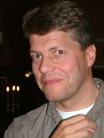 http://www.ohg82er.de/bilder/ThomasMalburg/Klassentreffen2003/61.jpg