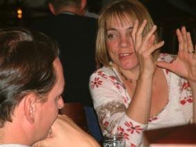 http://www.ohg82er.de/bilder/ThomasMalburg/Klassentreffen2003/64.jpg