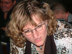 http://www.ohg82er.de/bilder/ThomasMalburg/Klassentreffen2003/69.jpg