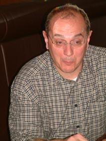 http://www.ohg82er.de/bilder/ThomasMalburg/Klassentreffen2003/7.jpg