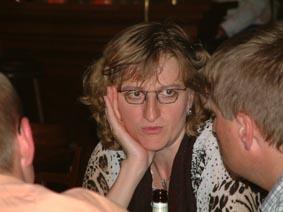 http://www.ohg82er.de/bilder/ThomasMalburg/Klassentreffen2003/70.jpg