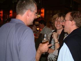 http://www.ohg82er.de/bilder/ThomasMalburg/Klassentreffen2003/71.jpg