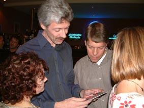 http://www.ohg82er.de/bilder/ThomasMalburg/Klassentreffen2003/76.jpg