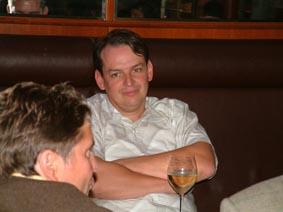 http://www.ohg82er.de/bilder/ThomasMalburg/Klassentreffen2003/78.jpg
