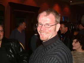 http://www.ohg82er.de/bilder/ThomasMalburg/Klassentreffen2003/8.jpg