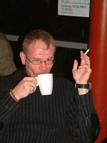 http://www.ohg82er.de/bilder/ThomasMalburg/Klassentreffen2003/9.jpg