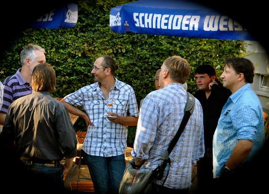 http://www.ohg82er.de/bilder/ThomasMalburg/treffen2012/DSC_0052.JPG