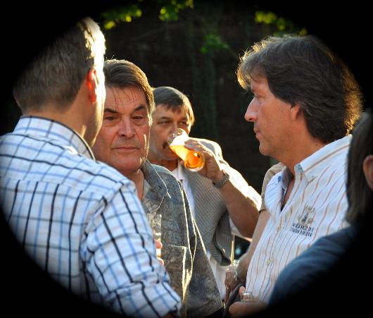 http://www.ohg82er.de/bilder/ThomasMalburg/treffen2012/DSC_0060.JPG