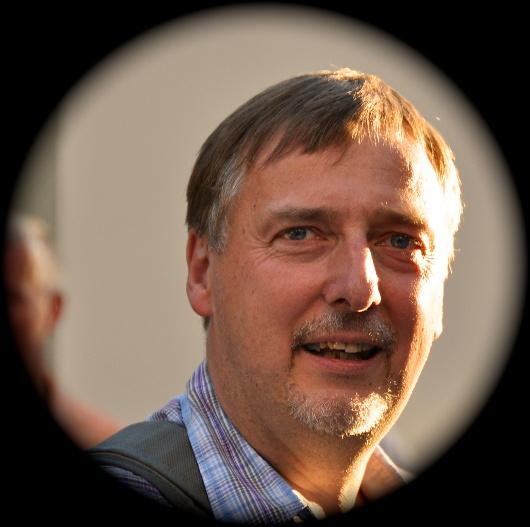 http://www.ohg82er.de/bilder/ThomasMalburg/treffen2012/DSC_0063.JPG