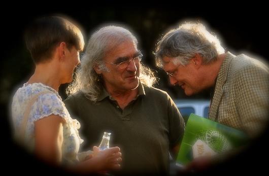 http://www.ohg82er.de/bilder/ThomasMalburg/treffen2012/DSC_0064.JPG
