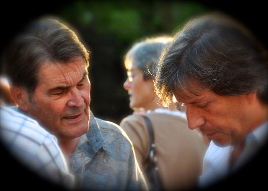 http://www.ohg82er.de/bilder/ThomasMalburg/treffen2012/DSC_0065.JPG