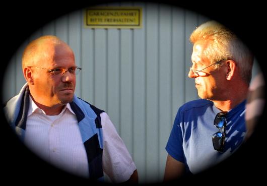 http://www.ohg82er.de/bilder/ThomasMalburg/treffen2012/DSC_0075.JPG