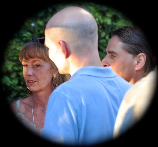 http://www.ohg82er.de/bilder/ThomasMalburg/treffen2012/DSC_0080.JPG
