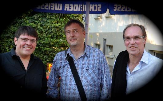 http://www.ohg82er.de/bilder/ThomasMalburg/treffen2012/DSC_0083.JPG