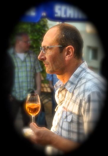 http://www.ohg82er.de/bilder/ThomasMalburg/treffen2012/DSC_0088.jpg