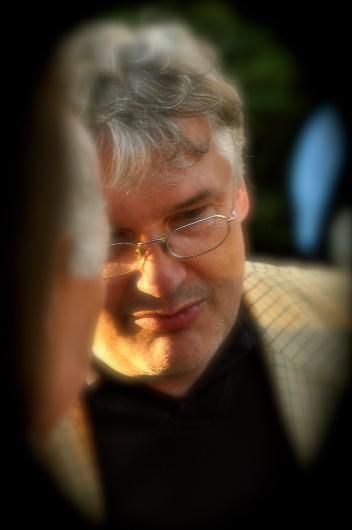 http://www.ohg82er.de/bilder/ThomasMalburg/treffen2012/DSC_0090.jpg