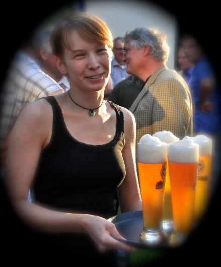 http://www.ohg82er.de/bilder/ThomasMalburg/treffen2012/DSC_0092.jpg