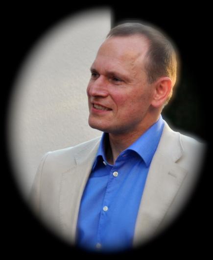 http://www.ohg82er.de/bilder/ThomasMalburg/treffen2012/DSC_0094.JPG