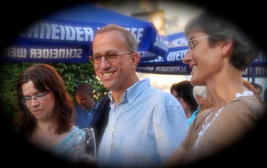 http://www.ohg82er.de/bilder/ThomasMalburg/treffen2012/DSC_0096.JPG