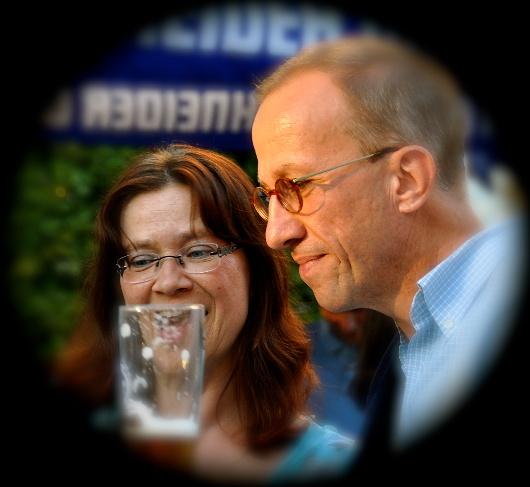 http://www.ohg82er.de/bilder/ThomasMalburg/treffen2012/DSC_0098.JPG