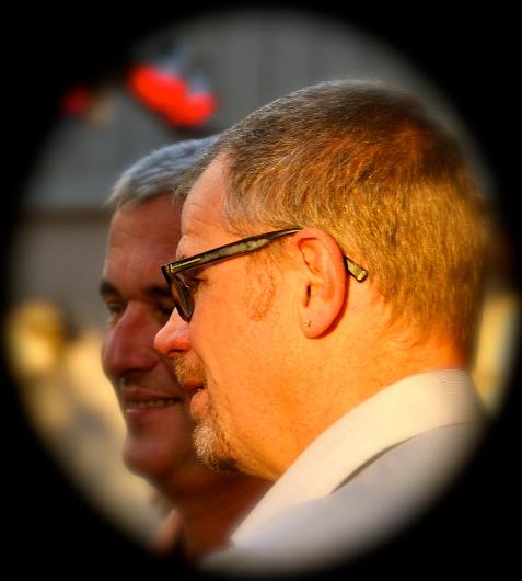 http://www.ohg82er.de/bilder/ThomasMalburg/treffen2012/DSC_0099.JPG