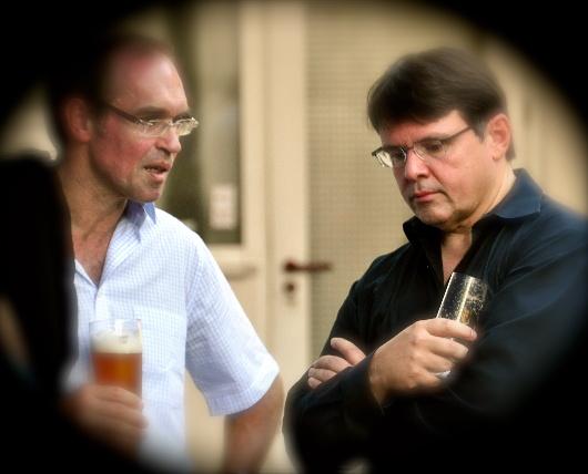 http://www.ohg82er.de/bilder/ThomasMalburg/treffen2012/DSC_0102.JPG