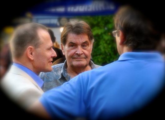 http://www.ohg82er.de/bilder/ThomasMalburg/treffen2012/DSC_0106.JPG